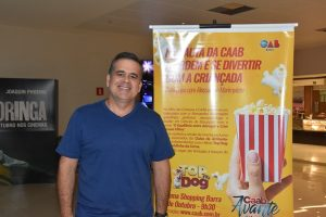 Sessão CAAB cinema (40)