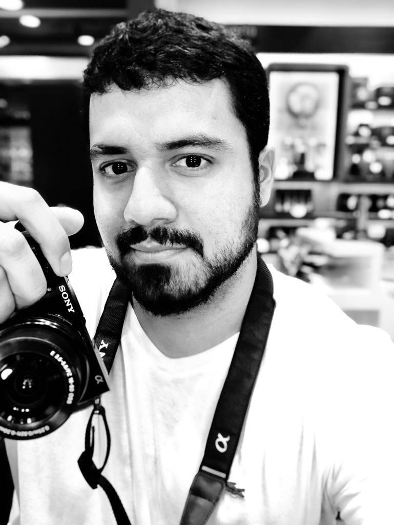 Fernando Gonçalves (@fernandoantoniofotos)